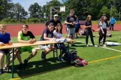 sportfest-05