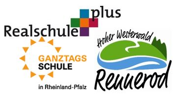 REALSCHULE PLUS HOHER WESTERWALD